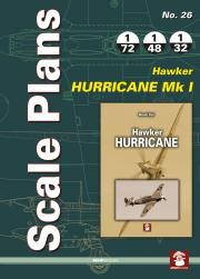 SC No 26 Hurricane