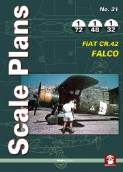 SP No 31 Falco small